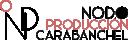 Nodo de Producción de Carabanchel Logo
